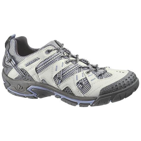 s merrell 174 waterpro tawas water shoes 177736 boat