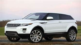 2014 land rover discovery 4 usa top auto magazine