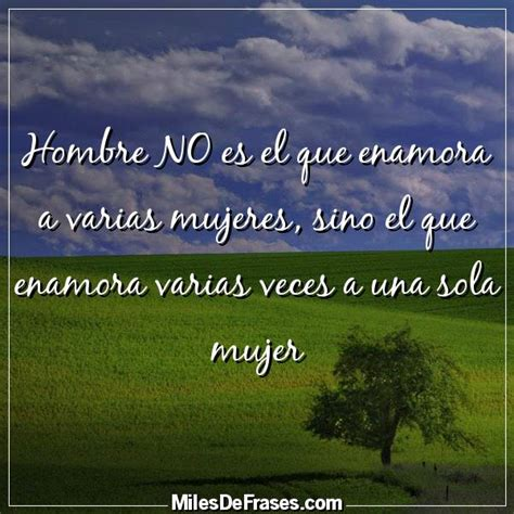 imagenes y frases frases varias varias imagenes con frases imagui