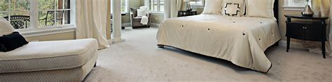 Upholstery Cleaning Roseville Ca Residential Carpet Cleaning Roseville Ca Pro Team