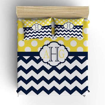 chevron pattern bedding best chevron twin bedding products on wanelo
