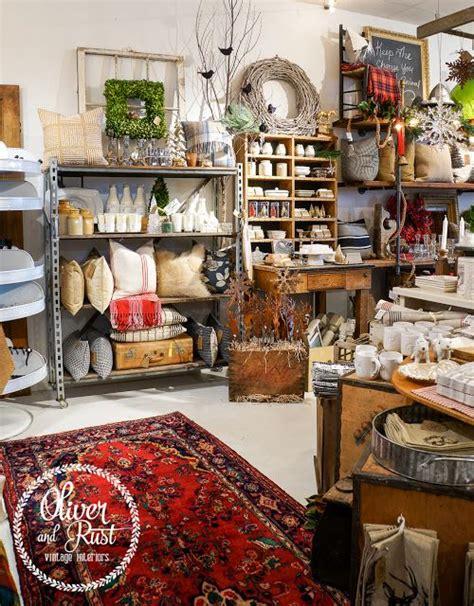Vintage Einrichtung Shop by 25 Best Ideas About Vintage Store Displays On