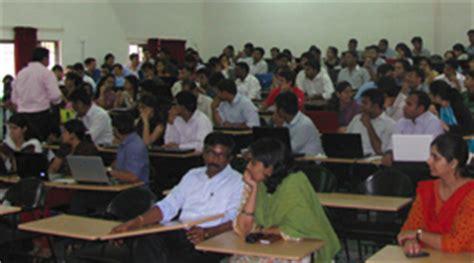 Executive Mba Xavier Bangalore by Xavier Institute Of Management And Entrepreneurship