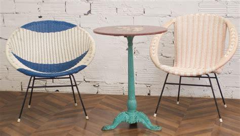round armchairs 1950 vintage round armchairs antique armchairs retro deco