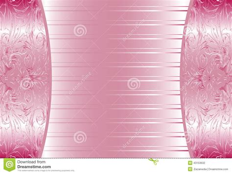 wallpaper pink elegant elegant pink wallpaper wallpaper sportstle