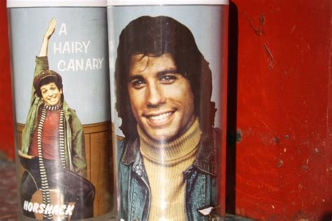 kotter mugs 27 best bigger than ben hur images on pinterest funny