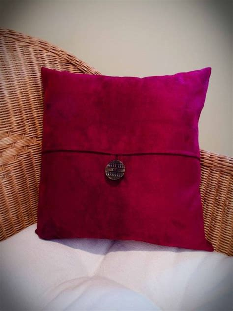 sewing pattern envelope pillow cover envelope pillow covers i am going to sew for me and