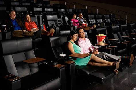 movie theater with reclining chairs irvine spectrum seating chart brokeasshome com
