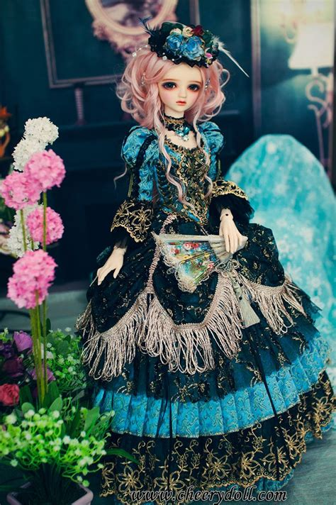 jointed dolls in philippines 10 images about dollykins duel of the fashion dolls on