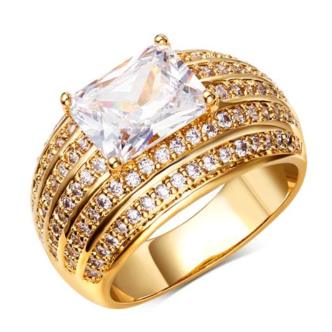 gold jewelry supplies 18k gold jewelry ring costume jewelry supplies for