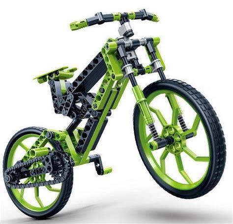 2016 new 6959 kids christmas gift bicycle mountain bike