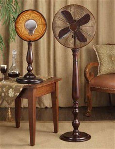 decorative fans