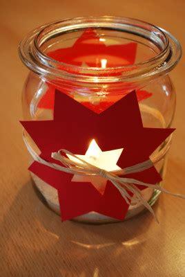 Fensterbilder Weihnachten Goldene Sterne by Basteln Weihnachten Kinderspiele Welt De