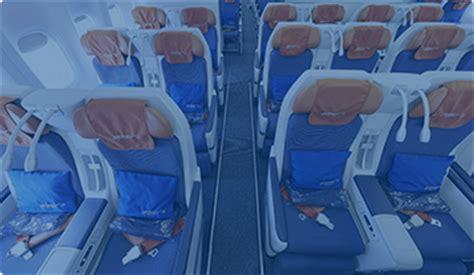 aeroflot comfort class comfort class on board aeroflot