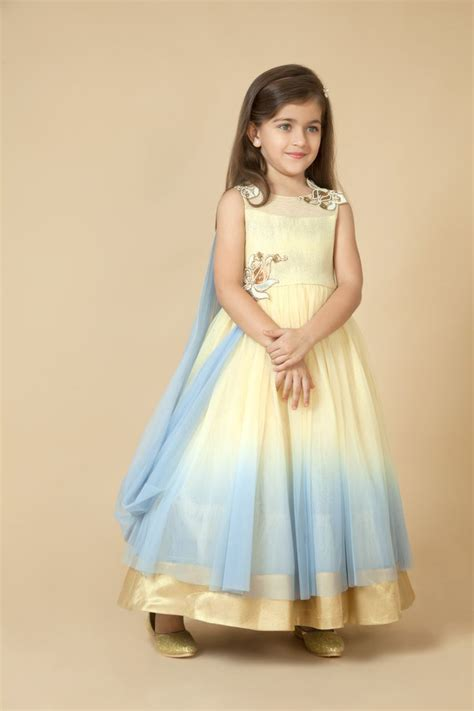 gaun party wear 933 best images about kids outfits on pinterest fashion
