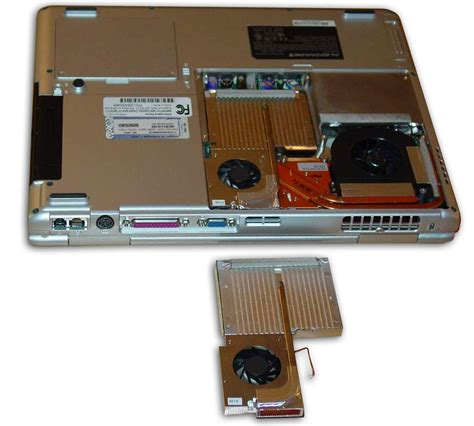 mobile graphics cards image gallery nvidia graphics cards laptops
