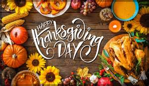 what day is thanksgiving on this year happy thanksgiving day ecard free thanksgiving cards online