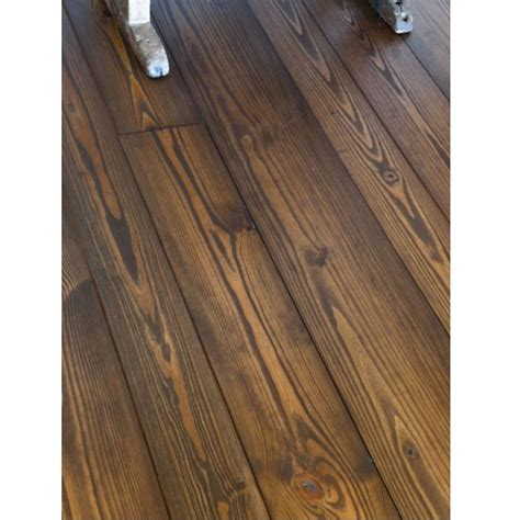 1 X 4 Flooring Southern Yellow Pine - southern yellow pine latte 3 4 quot x 5 1 8 quot 8 7 8 quot x