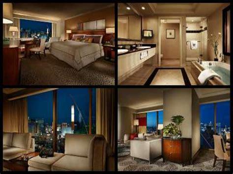 Mandalay Bay Rooms by Mandalay Bay Hotel Las Vegas Review