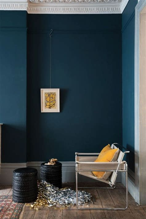 look at pics and help suggest wall color hardwood wonderful bedroom wall colors blue paint colors for