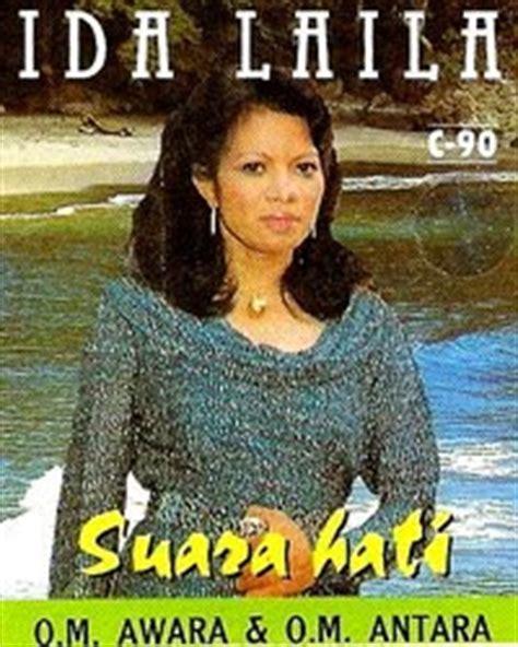 download mp3 full album ida laila dangdut is music of my country dangdut my country