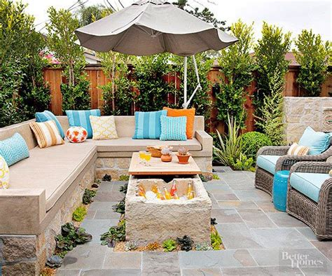 patio inspiration small space patio inspiration a thoughtful place