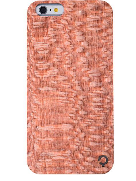 Premium Wooden For Iphone 6 wooden iphone 6 plus 6s plus premium plantwear