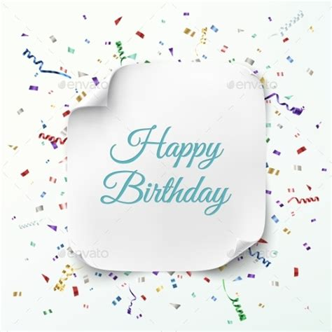happy birthday card templates you fill in blank 21 birthday card templates psd vector eps jpg