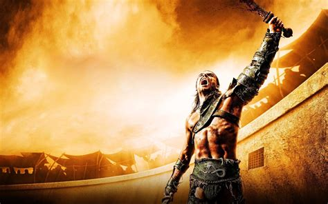 film gladiator streaming hd gladiator arena wallpaper www pixshark com images