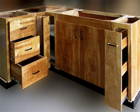 unique cabinets kitchen drawers with unique us patented feature 187 base