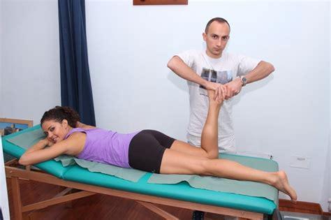 mal di ginocchio interno entorse do menisco e dos ligamentos no joelho