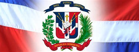 consolato dominicano a rep 250 blica dominicana consulado general de la rep 250 blica