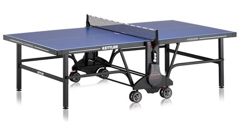 outside ping pong table ping pong tables table tennis outdoor ping pong tables
