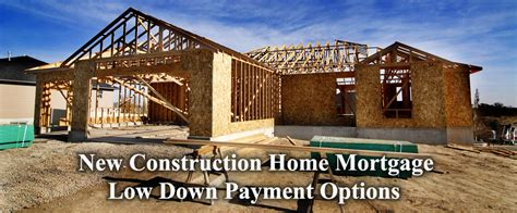 new home construction loan rates 28 images mortgage