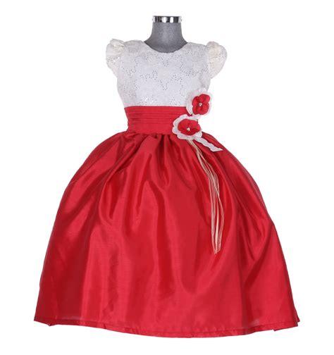 vestidos de graduacion preescolar vestidos de fiesta vestido quotes vestido de ni 241 a paje fiesta presentaci 243 n graduacion