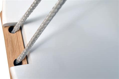 mineralwerkstoff verarbeitung abschlussarbeit aus corian hasenkopf