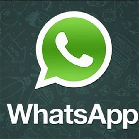 tutorial whatsapp s40 welcome symbian java android jejaring sosial download