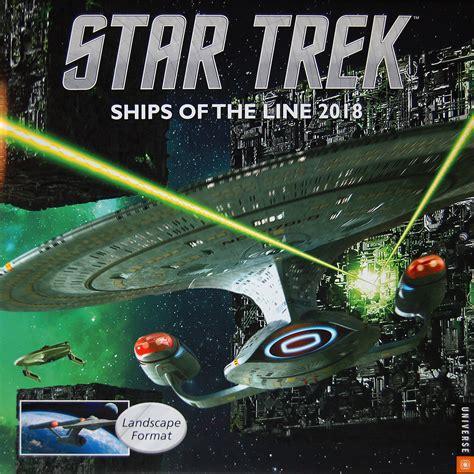 star trek official 2018 1785493868 star trek ships of the line 2018 memory alpha fandom powered by wikia
