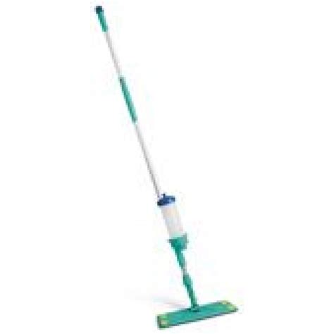 aqua mop grey with 40cm frame i clean all products