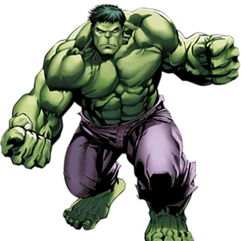 imágenes de increíble hulk the incredible hulk 4