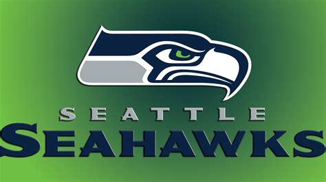 seattle seahawks seattle seahawks wallpaper picture image