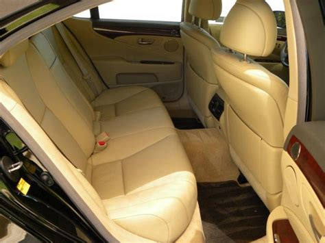 how much are ls how much is a ls460 2009 with 15k worth