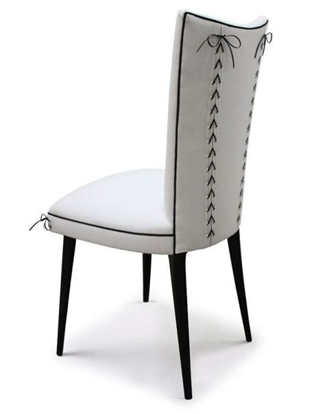 Aiveen Daly Fabulous Furniture by 977 Best 坐具 183 Chair Safo Images On Couches