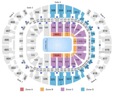 american airlines arena floor plan american airlines arena floor plan americanairlines
