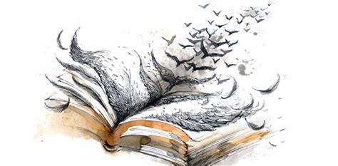 leer libro de texto la araucana letras latinoamericanas en linea los 15 escritores latinoamericanos que no pod 233 s dejar de leer