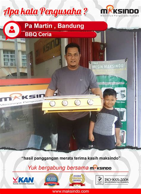 Alat Perajang Bawang Di Bandung bbq ceria panggangan merasa sehingga lebih puas toko