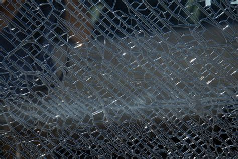 free stock photos rgbstock free stock images cracked