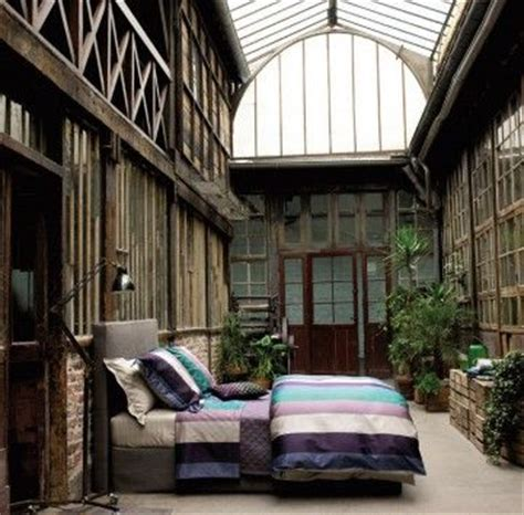 glass ceiling bedroom glass ceiling greenhouses and bedrooms on pinterest