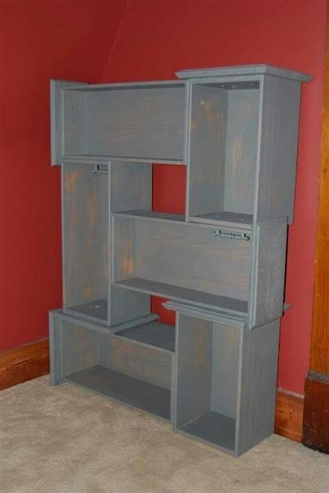 Reuse Dresser by Reuse Dresser Drawers Projects For The Home