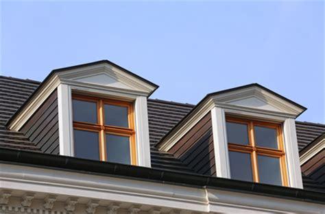 Dachgaube Baugenehmigung Bayern by Dachgaube Dachdecker Betriebe Dachdecker Regional Finden